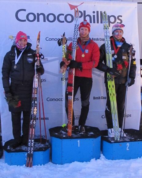 2012_BC1_J1olderwomen_podium