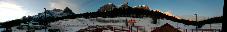 Canmore_panorama