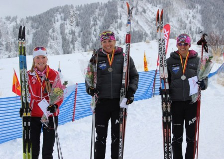 Aspen-podium-women-sprint-450x319