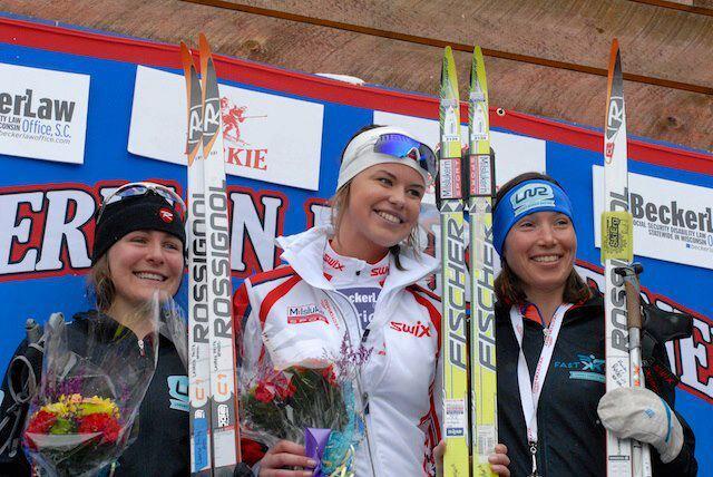 claire-birkie-podium
