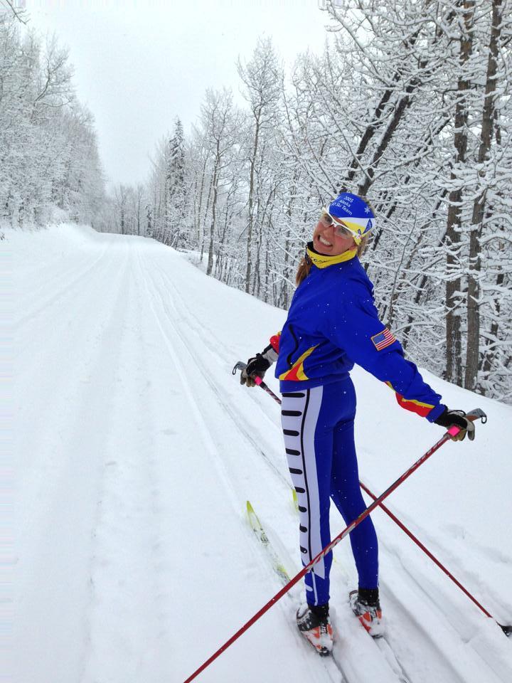 may-blizzard-ski