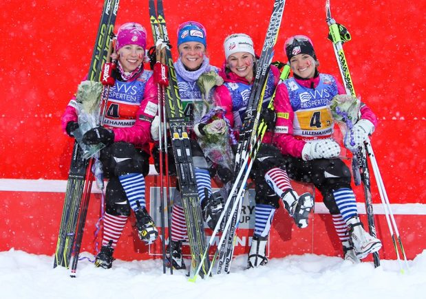 WC-girls-3rd-lillehammer