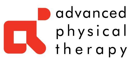 advanced-physical-therapy-ak