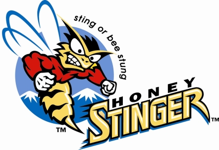 honey_stinger_logo_9gp9