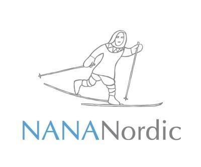 NANA-Nordic-logo-grey