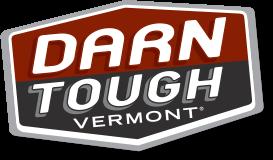 Darn_Tough