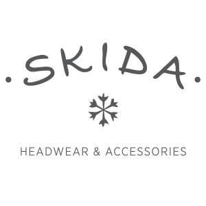 Skida_logo